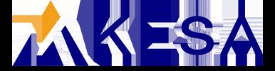 KESA Inc