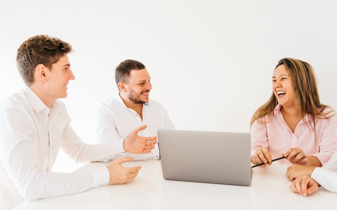 critical conversation skills in the executive and leadership coaching
