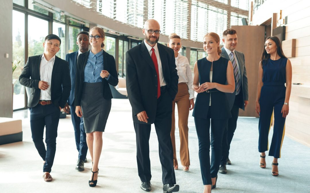 leadership development training tips